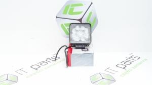 REFLEKTOR ROBOCZY 9 LED 70799171