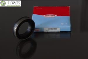 Simmering simering uszczelniacz   120x160x13/15 Cotreco