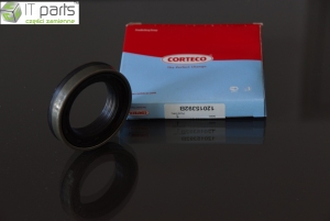 Simmering 80x90x7/10 Corteco
