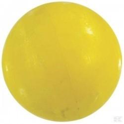 Kula pływaka 80 mm