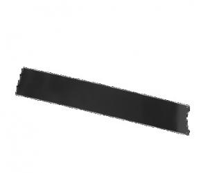 Blacha ścieralna komina wyrzutu Claas Jaguar IT01017 0000766342