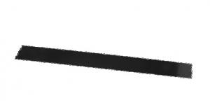 Ślizg końcówki komina wyrzutowego Claas jaguar IT01018 0000766463  0000766462