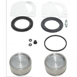 Zestaw naprawczy cylinderka hamulcowego z tłoczkami 176034.03