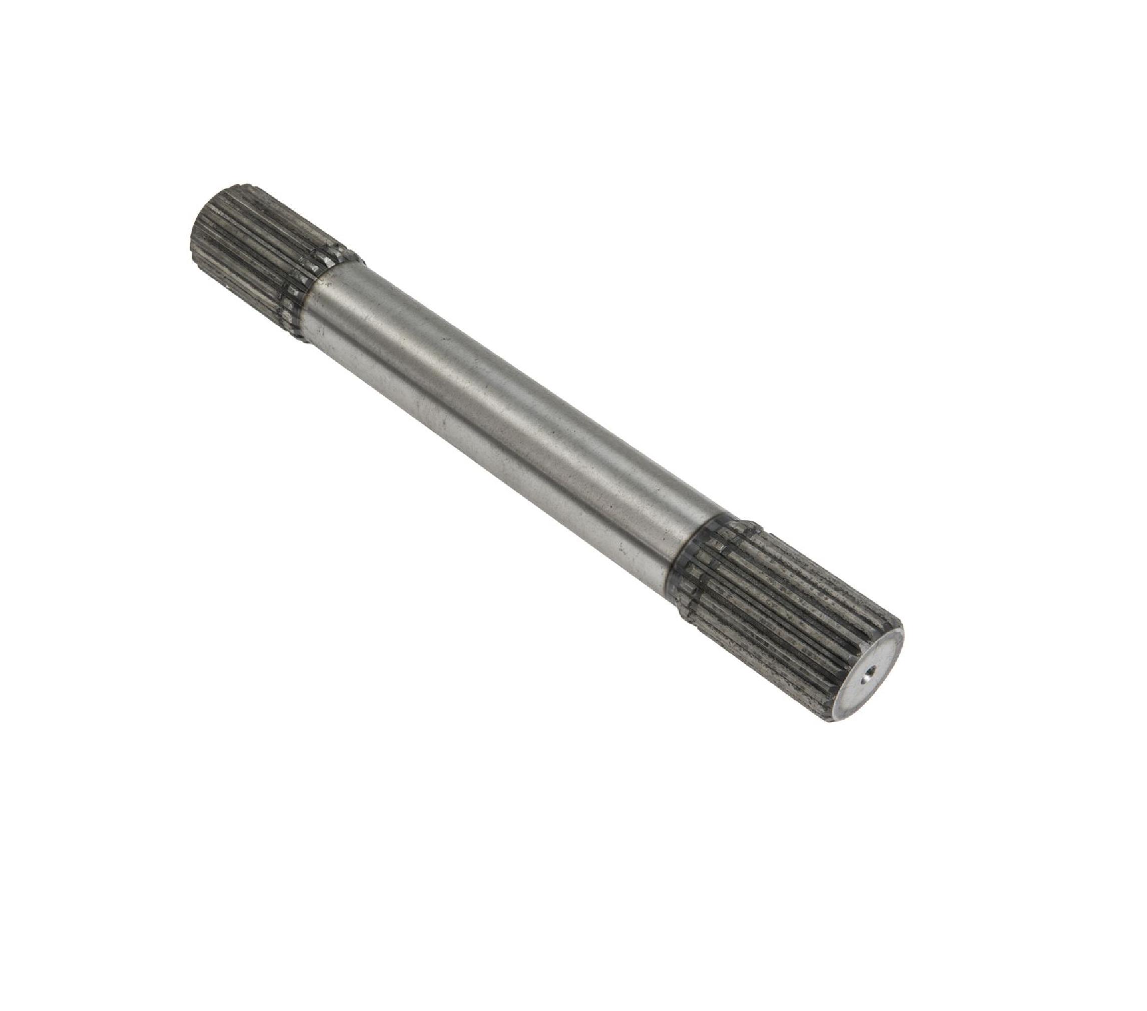WAŁEK POŚREDNI KEMPER L45mm LCA75178