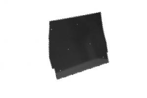 Blacha ścieralna Claas Jaguar T01005 0000762182 HARDOX