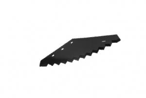 Nóż paszowozu uniwersalny  IT08001