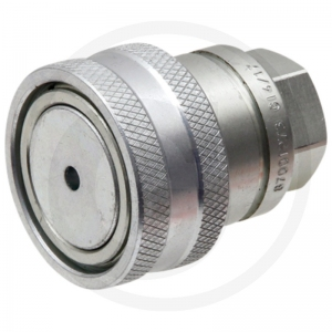 Szybkozłącze Hydrauliczne Hamulcowe M18x1,5