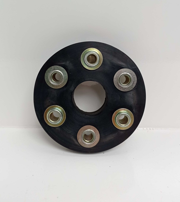 SPRZĘGŁO GUMOWE CLAAS CL 608014
